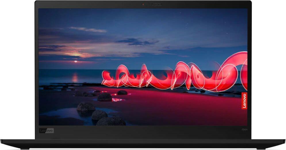 Laptop Lenovo ThinkPad X1 Carbon G8 (20U90044PB) 1