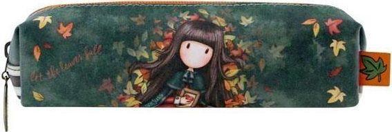 Piórnik Santoro Piórnik - Autumn Leaves 1