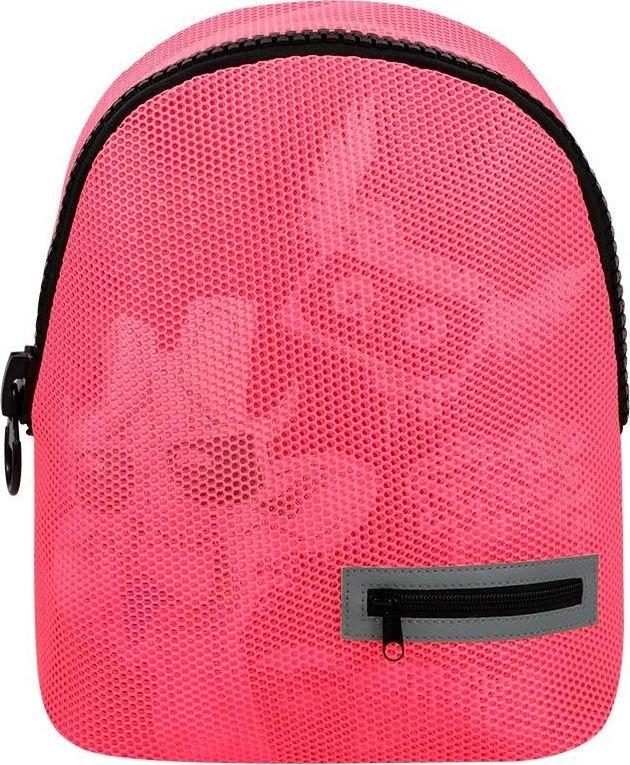 Strigo Plecak typu Joyful z kolekcji Basic nr 20013st 1