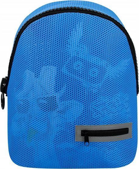 Strigo Plecak typu Joyful z kolekcji Basic nr 20012st 1