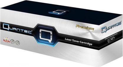Quantec Toner Do Canon CRG-718 2.8k Magenta 1