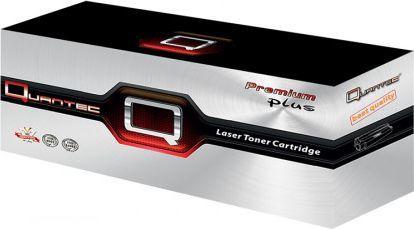 Quantec 1x Toner Quantec Plus Do Canon CRG-731 1.6k Magenta 1
