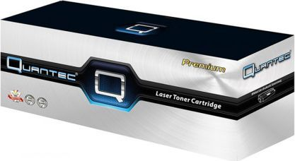 Quantec Toner Do HP CE410A 3.5k Black 1