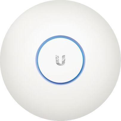 Access Point Ubiquiti UniFi UAP AC Pro (UAP-AC-PRO) 1