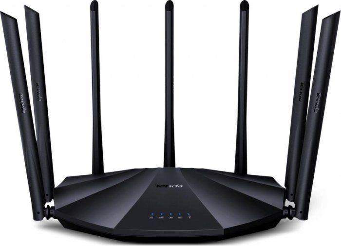 Router Tenda AC23 1