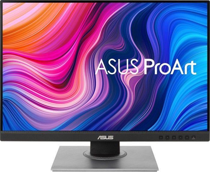 Monitor Asus ProArt PA248QV (90LM05K1-B01370) 1