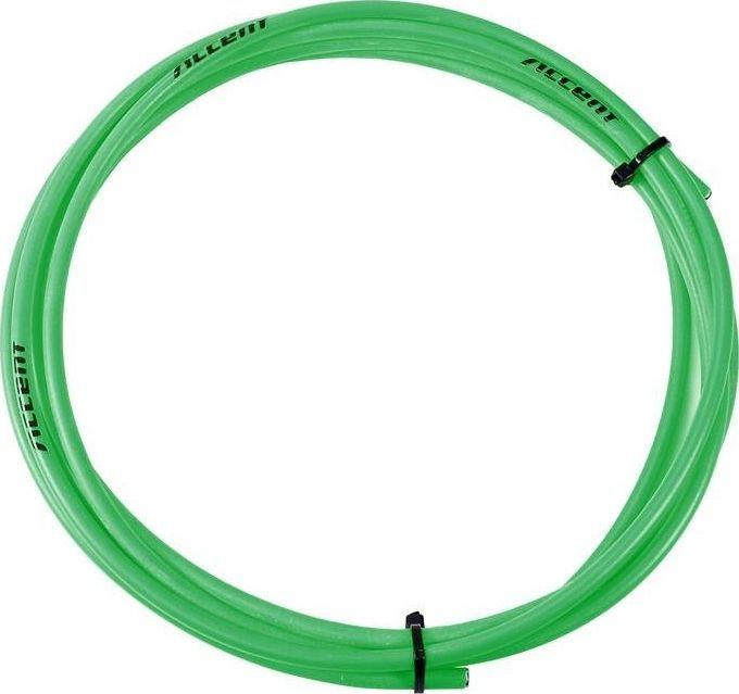 Accent Pancerz hamulcowy Accent 5 mm - 3 metry zielony uniwersalny 1