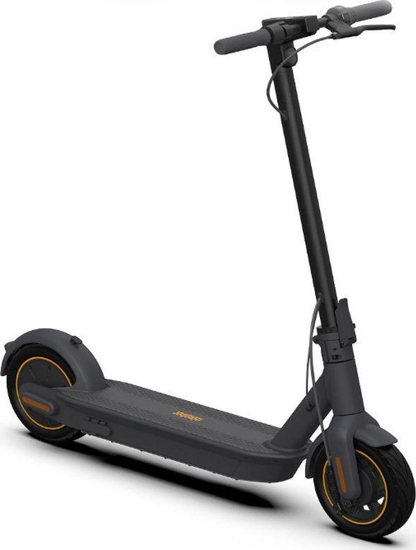 Segway Hulajnoga elektryczna KickScooter Max G30 1