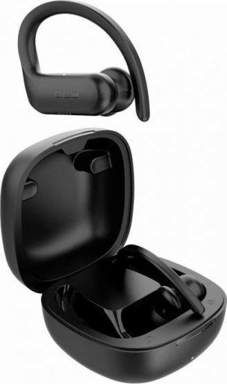 Słuchawki QCY Xiaomi QCY T6 TWS (QCY016) 1