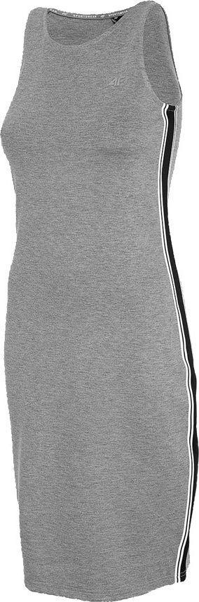 4f Sukienka 4F H4L20-SUDD010 24M H4L20-SUDD010 24M XL 1