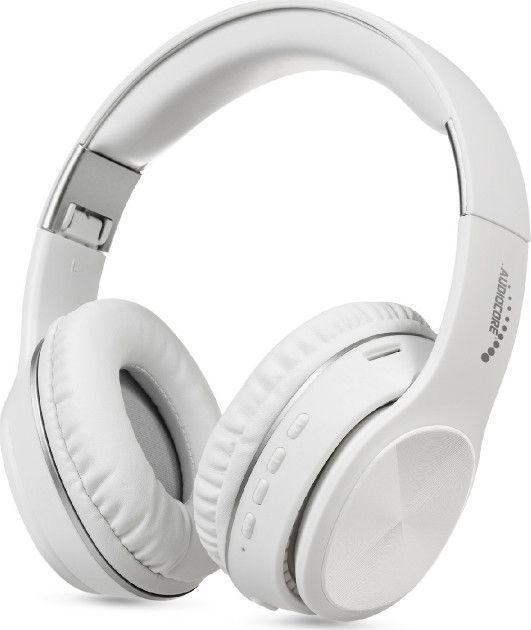 Słuchawki Audiocore AC705W 1