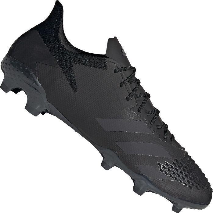 Adidas 40 2/3 1