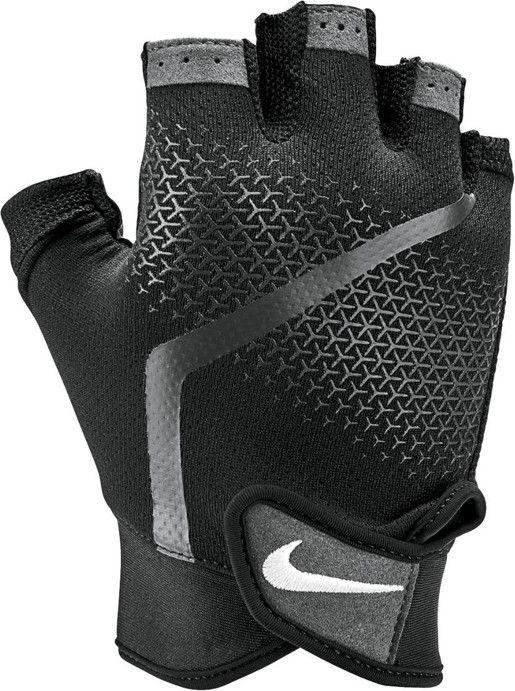 Nike Nike Extreme Lightweight Gloves Rękawiczki 945 : Rozmiar - L (NLGC4-945) - 13631_200058 1