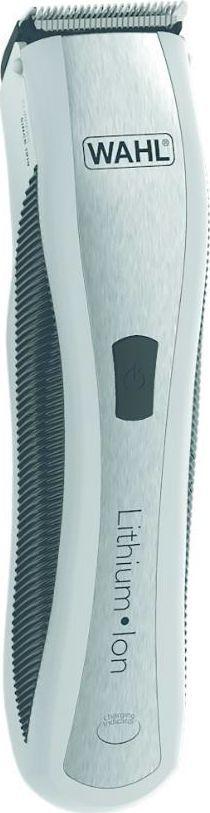 Maszynka do włosów Wahl Vario 1481-0477 1
