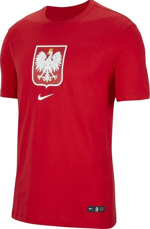 Nike 140 cm 1