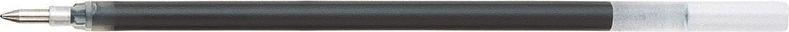 Penac Wkład do długopisu żel. PENAC FX1, FX3 0,7mm, czarny 1
