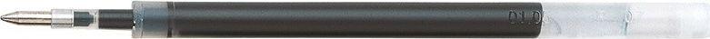 Penac Wkład do długopisu żel. PENAC FX7, 0,7mm, niebieski 1