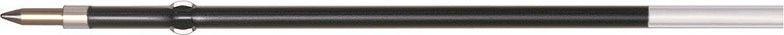 Penac Wkład do długopisu PENAC Sleek Touch, Side101, Pepe, RBR, RB085, CCH3 0,7mm, czarny 1