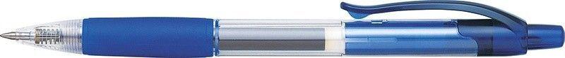 Penac Długopis automatyczny żelowy PENAC CCH3 0,5mm, niebieski 1