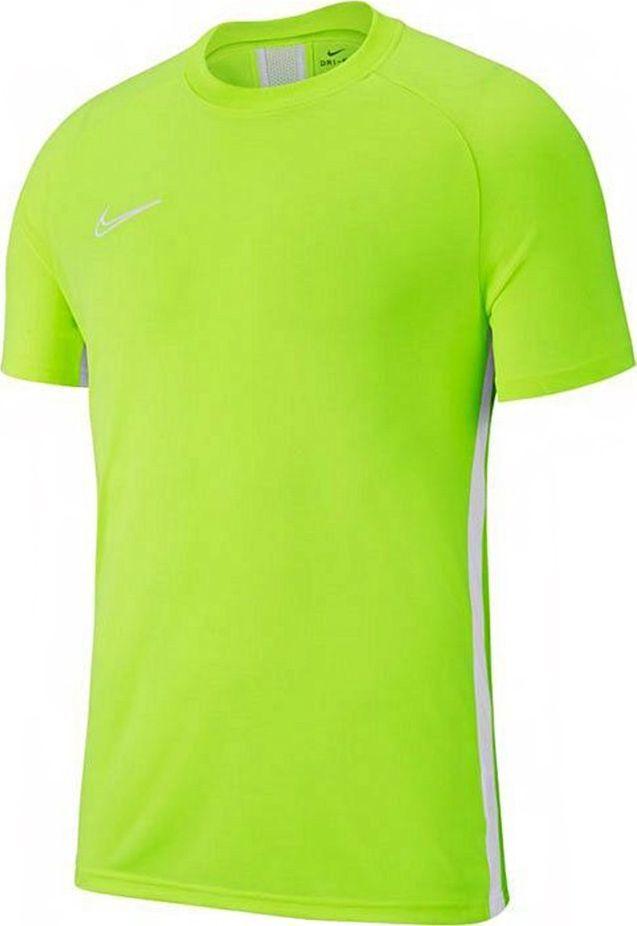 Nike Nike JR Academy 19 T-Shirt 702 : Rozmiar - 152 cm (AJ9261-702) - 15555_180295 1