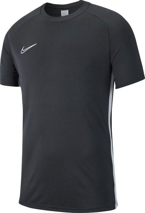 Nike Nike JR Academy 19 T-Shirt 060 : Rozmiar - 152 cm (AJ9261-060) - 18159_182679 1