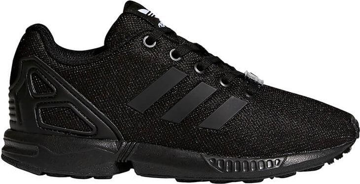 Adidas adidas ZX Flux S76297 - Buty dziecięce 29 1