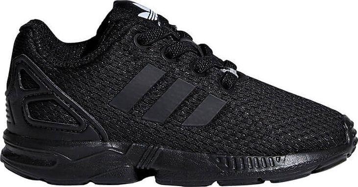 Adidas adidas ZX Flux EL BB9119 - Buty dziecięce 20 1