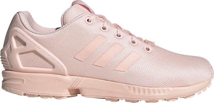 Adidas adidas ZX Flux EG3824 - Sneakersy 35,5 1