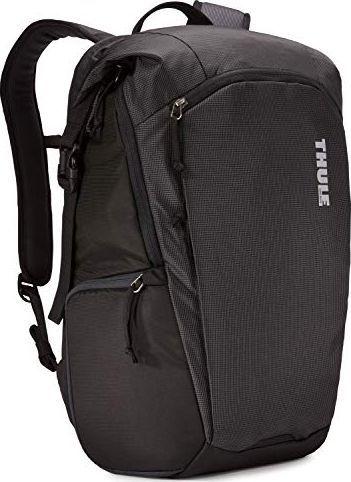 Plecak Thule  Plecak EnRoute Large dslr black (3203904) 1