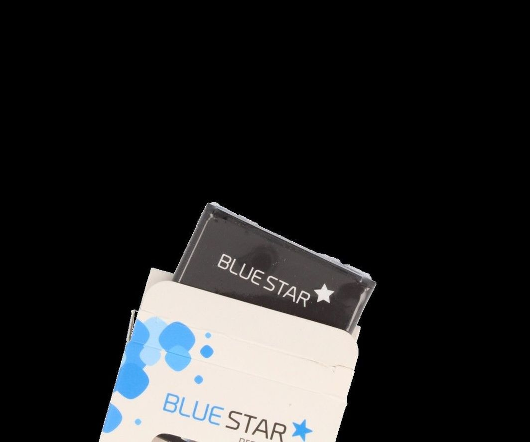 Bateria nemo Bateria SONY J6 750m/Ah Li-Ion Blue star 1