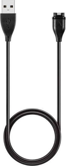 Alogy Kabel USB ładowarka do Garmin (FENIX 5, 5X, 5S, Vivoactive 3) 1