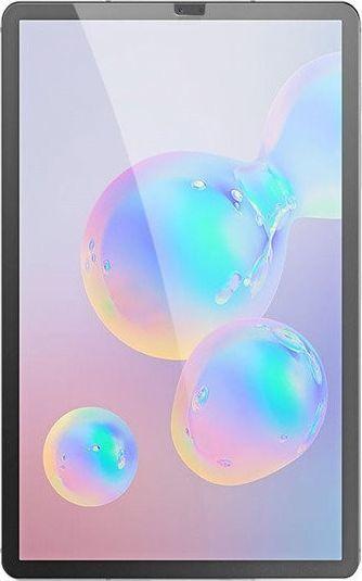 Folia ochronna Dux Ducis Szkło hartowane SAMSUNG GALAXY TAB S6 10,5 Dux Ducis na tablet Clear 1