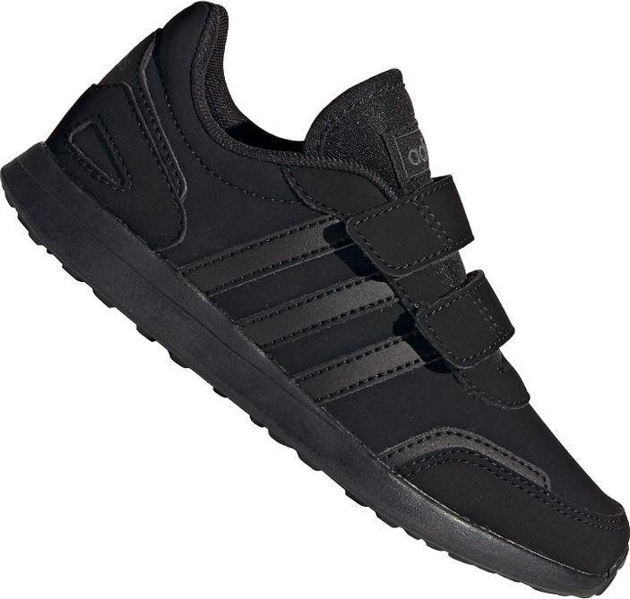 Adidas VS SWITCH 3 C 1
