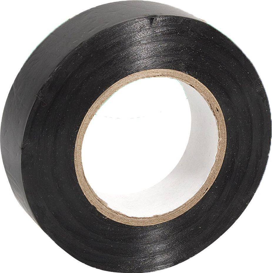 Select Taśma do getrów czarna 15m (9298) 1