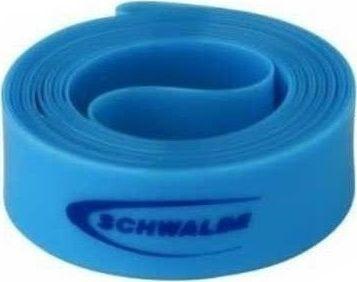 Schwalbe Opaska Schwalbe SUPER HP na obręcz 28 x 25 mm 1