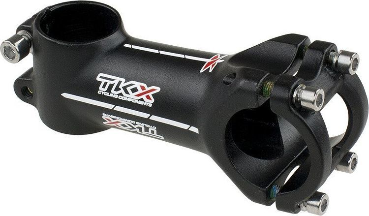 TKX Wspornik kierownicy TKX FK-263 ahead 1-1,8 długość 100 mm Uniwersalny 1