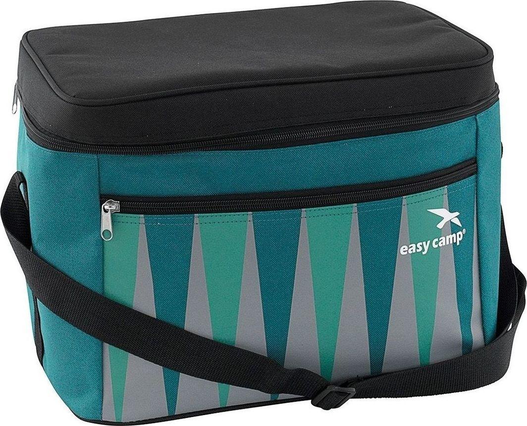 Easy Camp Torba termiczna Easy Camp Backgammon Cool bag 5L Uniwersalny 1