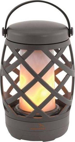 Easy Camp Lampka turystyczna Easy Camp Pyro Lantern Uniwersalny 1