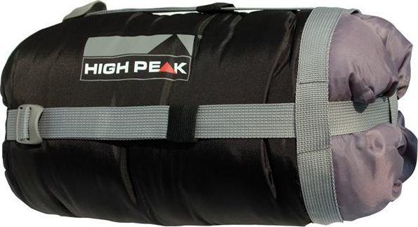 High Peak High Peak Colemanmpression Bag - 23545 1