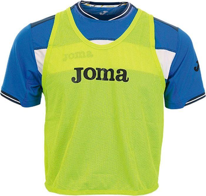 Joma Żółty znacznik sportowy piłkarski Joma 905.105 3XS 1