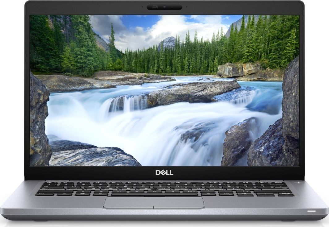 Laptop Dell Latitude 5410 (N001L541014EMEA) 1