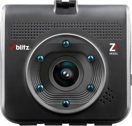 Wideorejestrator Xblitz Z4 1