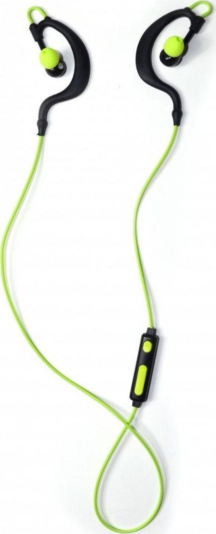 Słuchawki Vakoss SK-807BX 1