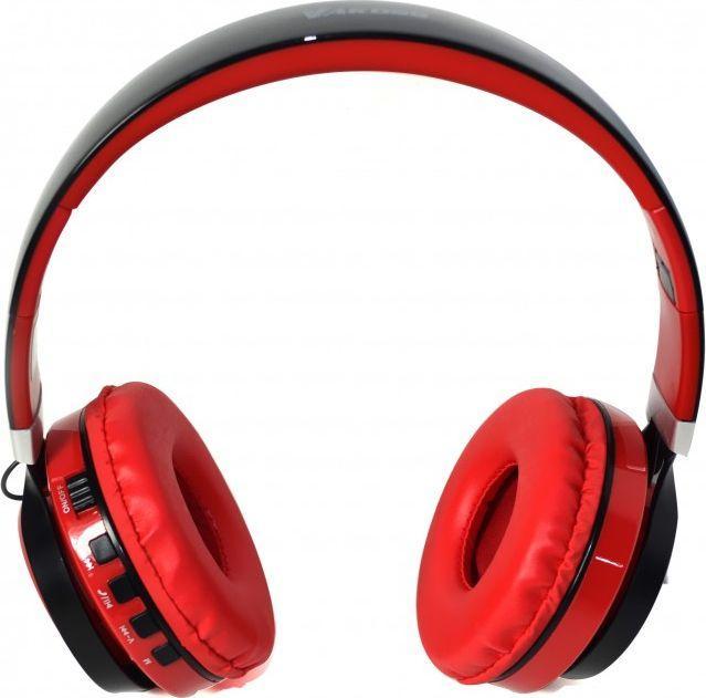 Słuchawki Vakoss SK-852BR 1