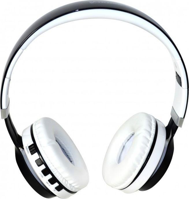 Słuchawki Vakoss SK-852BW 1