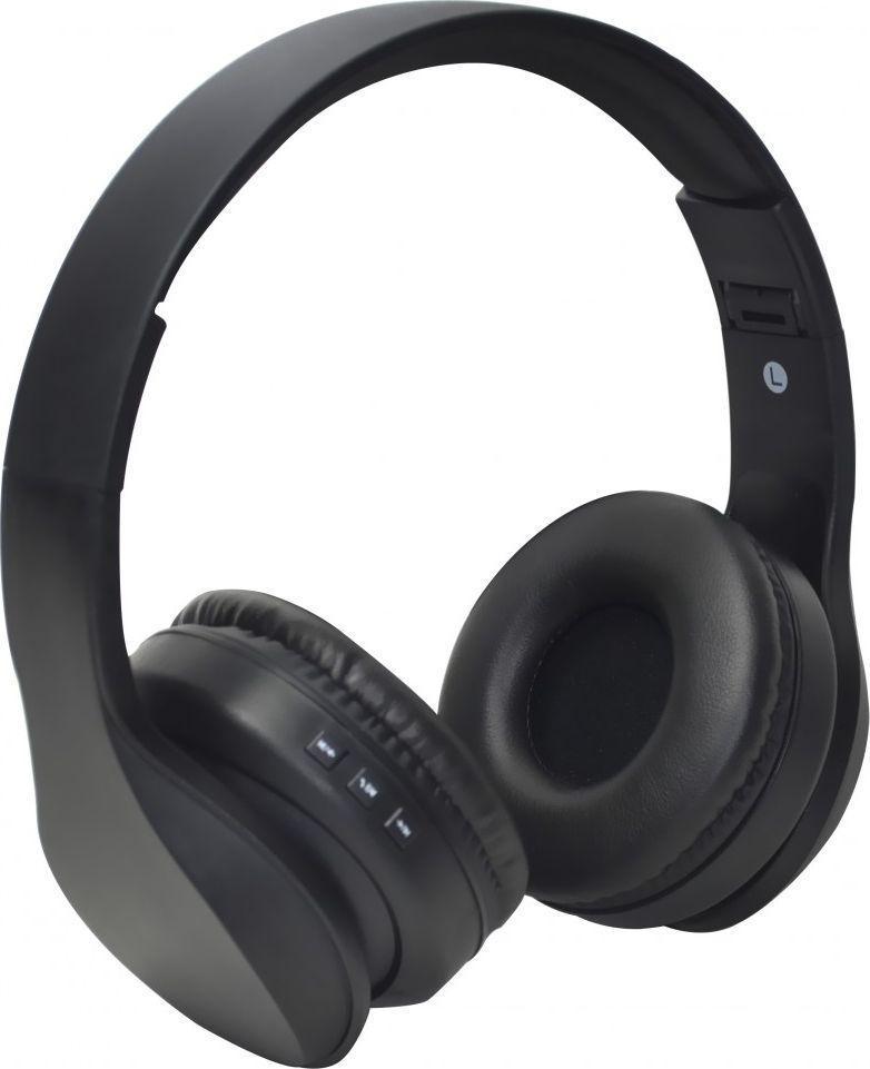 Słuchawki Vakoss SK-839BX 1