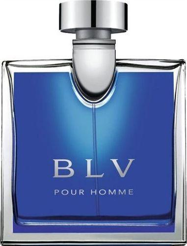 Bvlgari Parfum BVL Pour Homme EDT 100ml 1