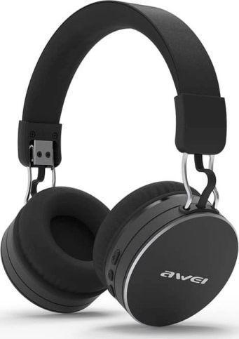 Słuchawki Awei A790BL (AWEI046BLK) 1