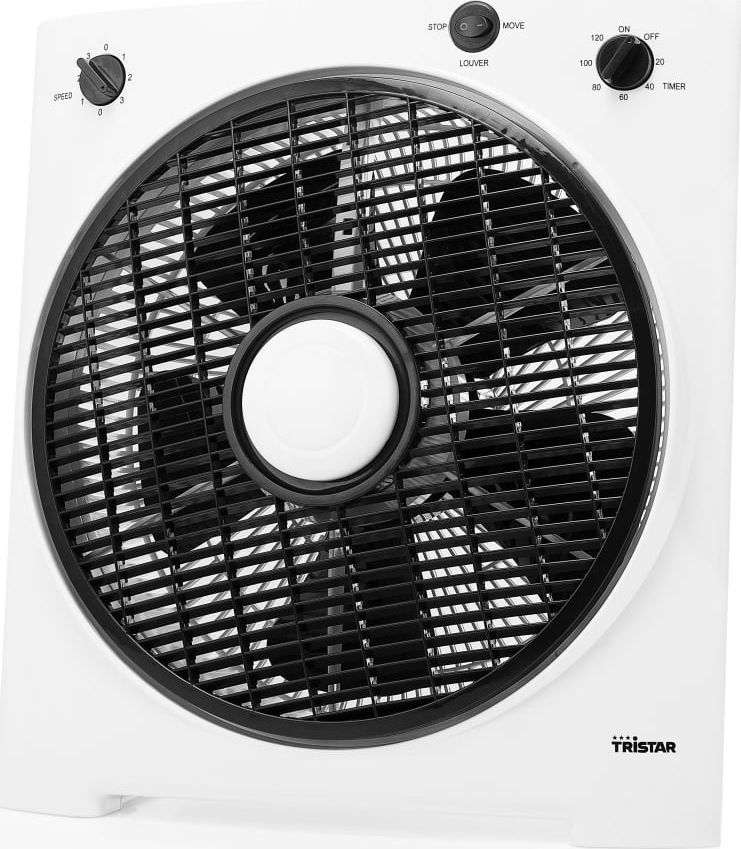 Wentylator Tristar VE-5858 1