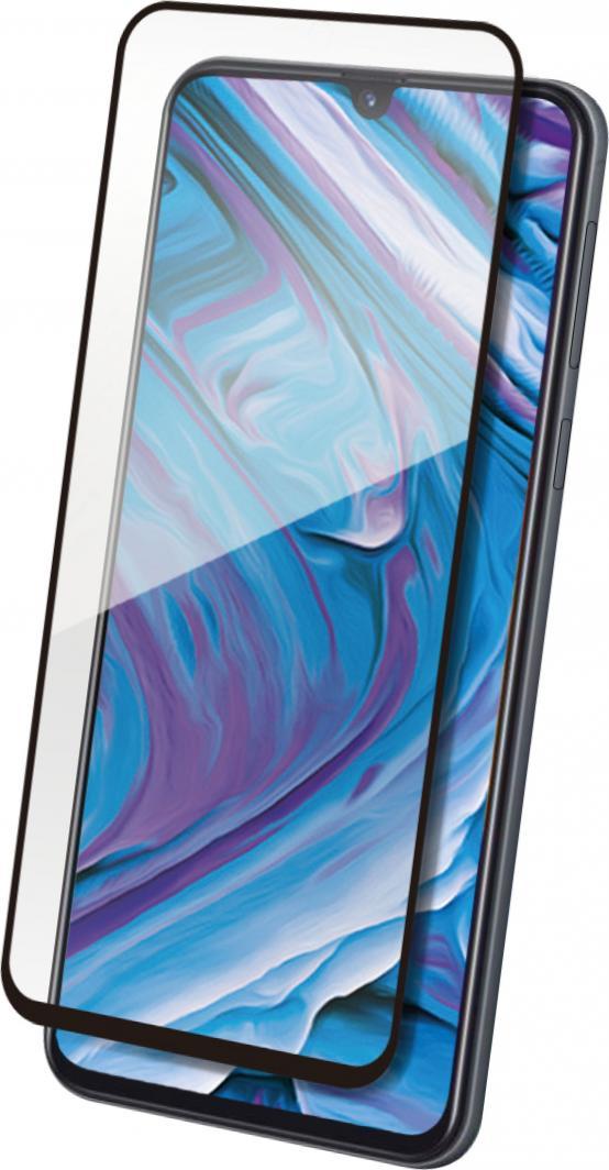 Thor Szkło hartowane Edge to Edge z aplikatorem do Galaxy A51 1
